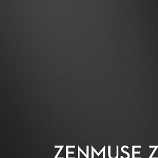 Introducing the new DJI Zenmuse Z3 aerial zoom camera that gives you 3.5x optical and 2x digital lossless zoom, 4K video and 12 megapixel photos. Compatible with the Inspire 1, M100, and M600. Click the link in our bio to learn more!