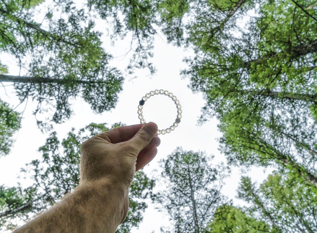 Leave open the possibility of a better tomorrow #livelokai
