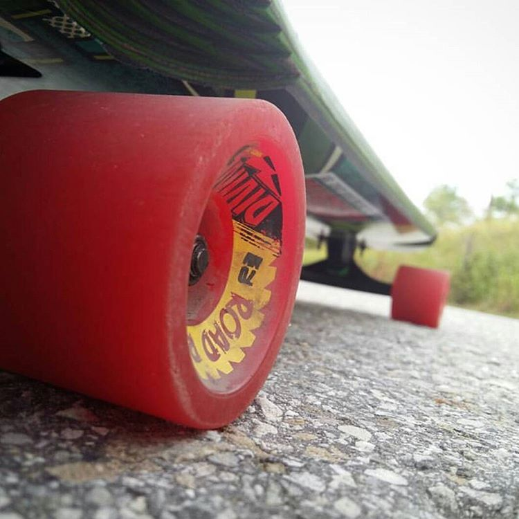 The #divineroadrippers does it all for your longboard needs.  #divinewheelco #divinewheels thanks @amiin_m for tagging us!