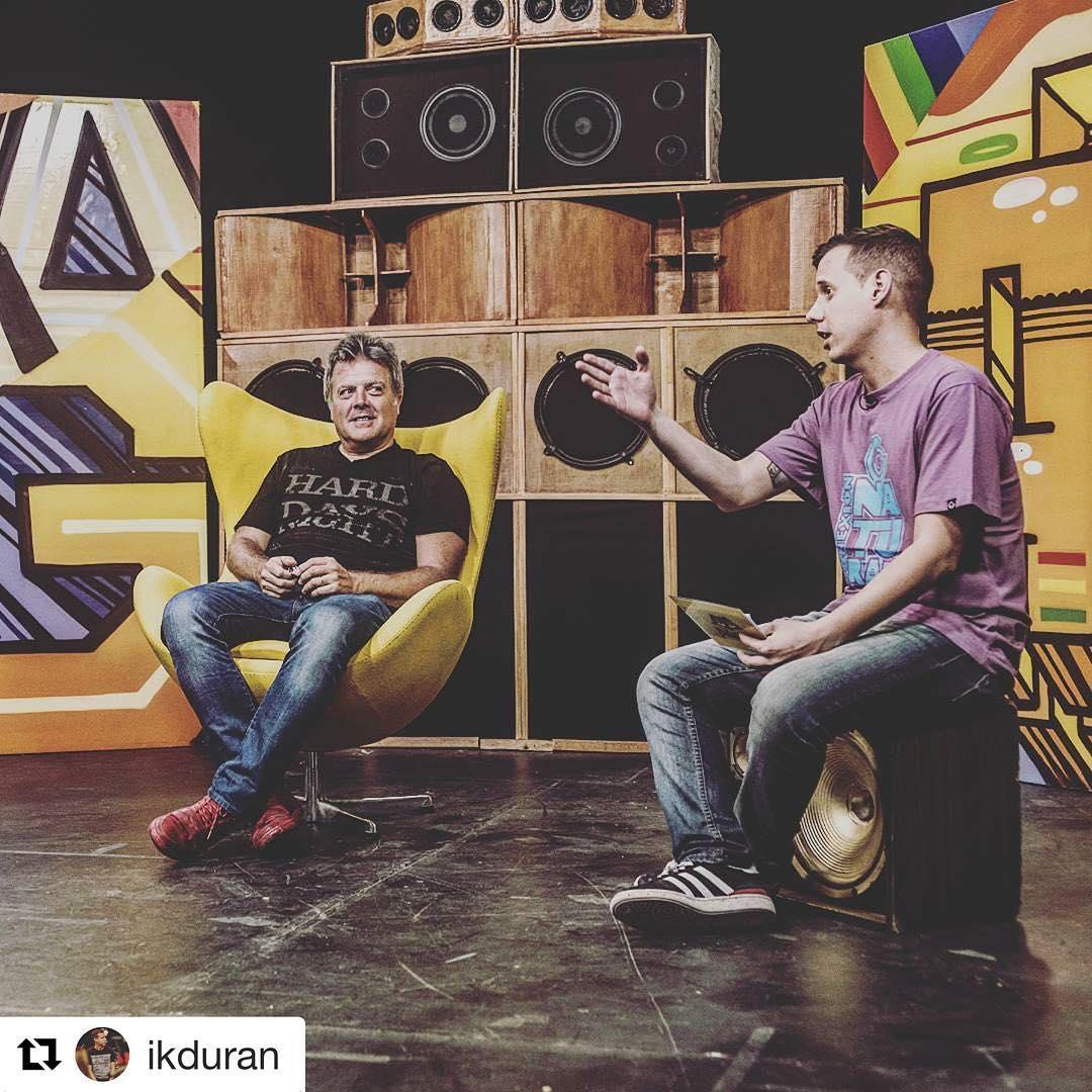 Programón esta noche a las 20hs. por @muchmusicla Juanchi Baleiron con la banda de @gatodepelagatos ! Lujazo poder sponsorear a esta banda espectacular! .:Conexión Natural:. #PelagatosTV #MuchMusicLatinoamérica #TvShow #Reggae #Pericos #JuanchiBaleiron...