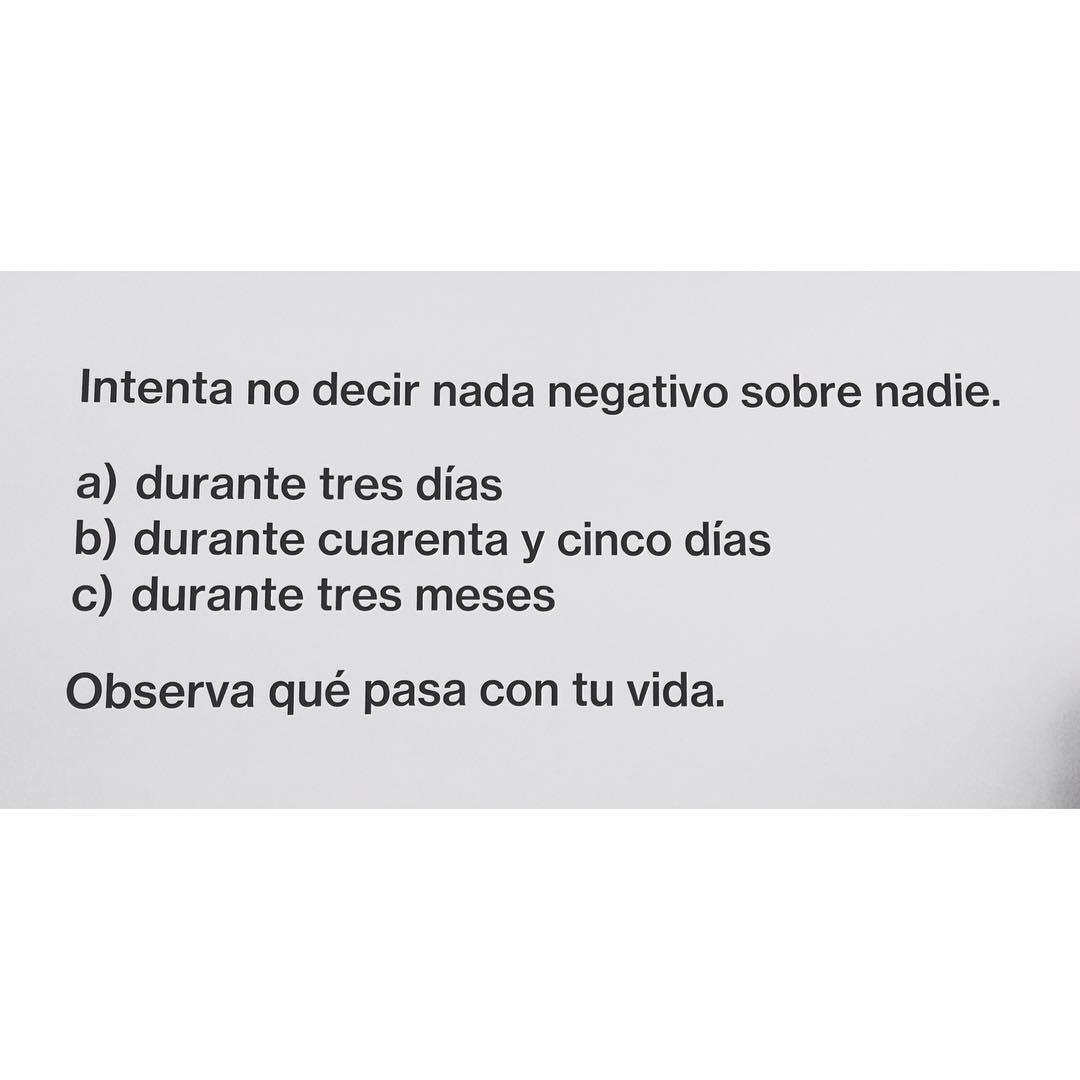 Y.O. ✌