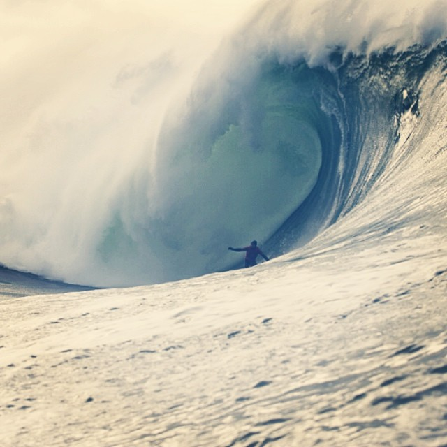 Advocate @pedro2468 on a bomb in Ireland || #doepicshit #thesweetlife #nectarshades
