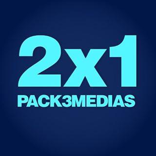 2 PACKS DE 3 PARES DE MEDIAS AL PRECIO DE 1!!!!