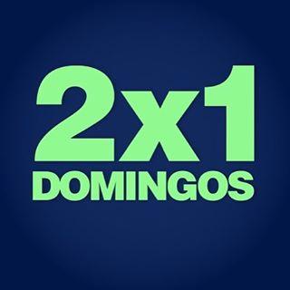 2 domingos al precios de 1!! Increíble pero REAL. ✨✨✨Sólo en www.tiendasuarez.com/2x1