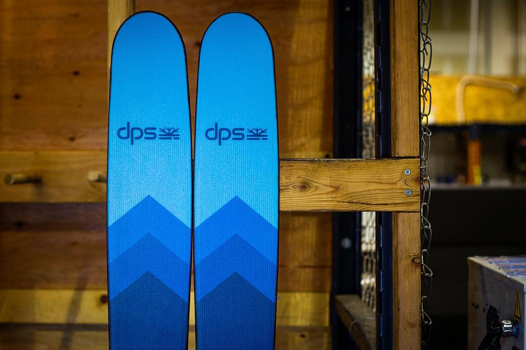 When design meets performance, it's a thing of beauty. Meet the award-winning, limited-run DPS Wailer 112 Special Edition, available exclusively during Dreamtime, happening July 15- August 1.