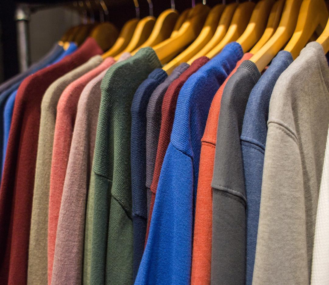 Tenemos tanta variedad de #colores porque • hay tantos gustos como personas • queremos que VOS elijas tu preferido •