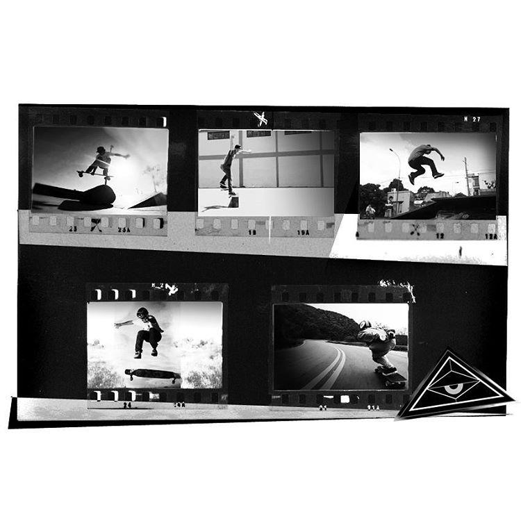 Kalima life  #skatelife #kalimaboards #skateboarding #longboarding
