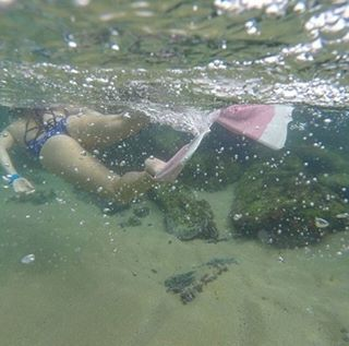 #miolagirls… know that it's better down where it's wetter