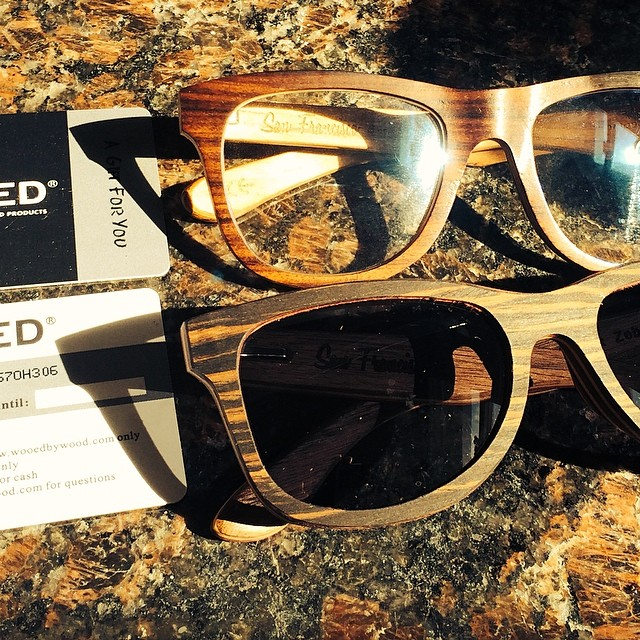 Wooed is running a give a way #giveaway on Facebook! #wooed #wooedbywood $300 value