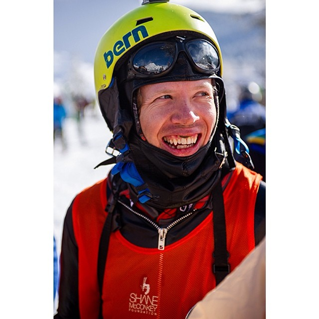 'A True Tahoe Soul - 04.30.14' @timydutton paved his own path since day one. Never trying to, but always standing out of the crowd, making others laugh with his contagious humor, pushing limits in adventure sports, and overcoming a number of hardships....