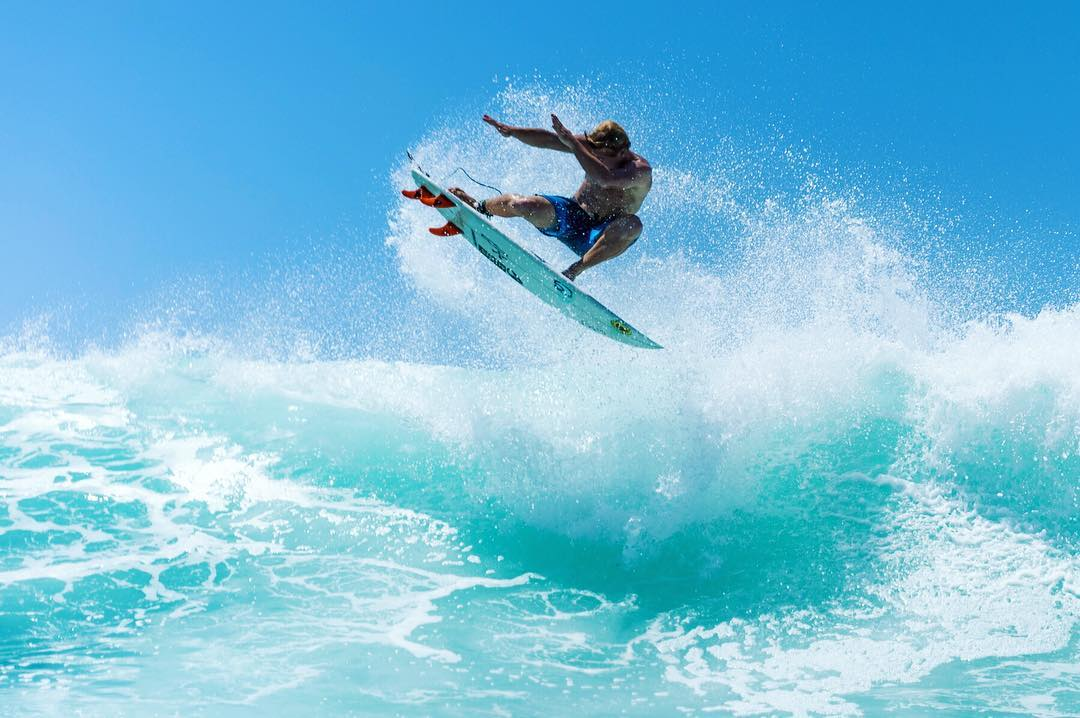 Fins free Wednesday with @redtide83  #allthingswater #bodyglove