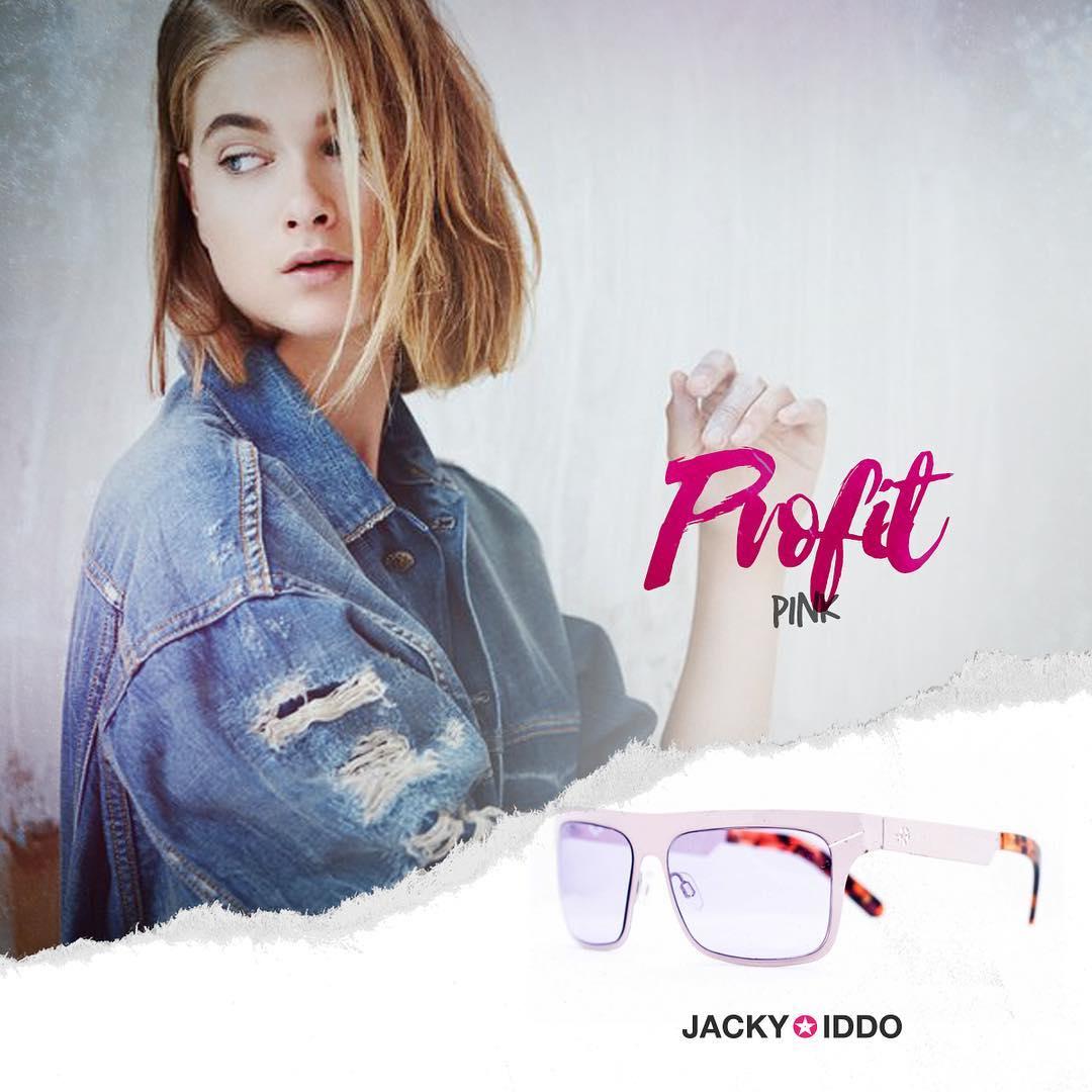 #NEW  Profit Pink  Diseño exclusivo en Stainless Steel, de alta resistencia y súper liviano. Tecnología Ultrafresh