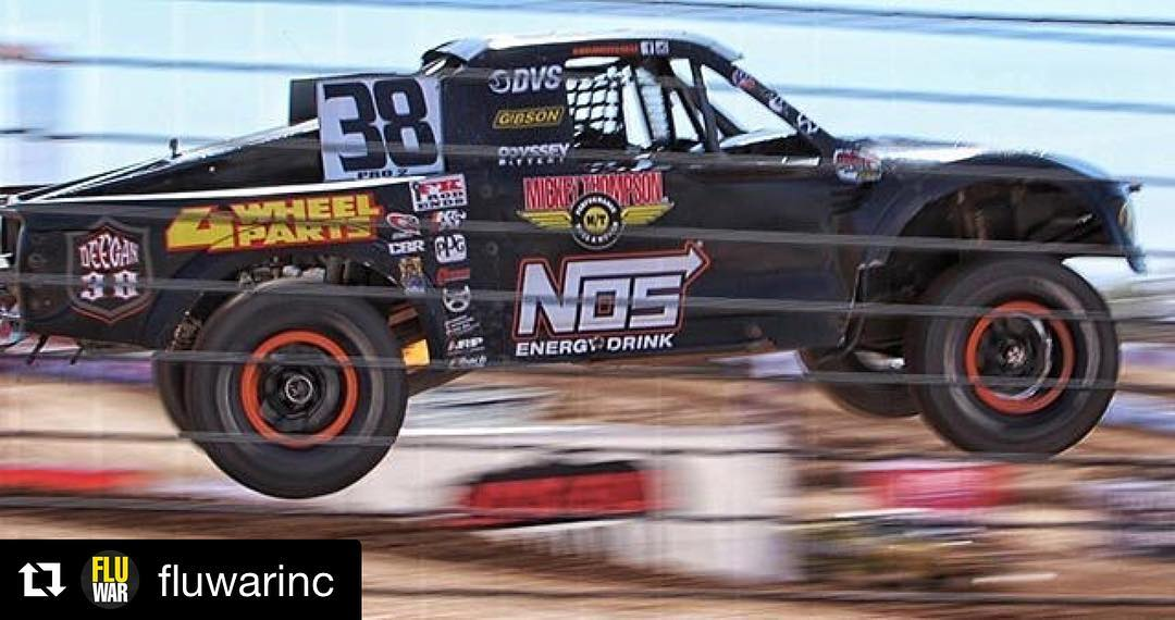#Repost @fluwarinc ・・・ Germs travel fast, but not as fast as @briandeegan38. #FLUWAR