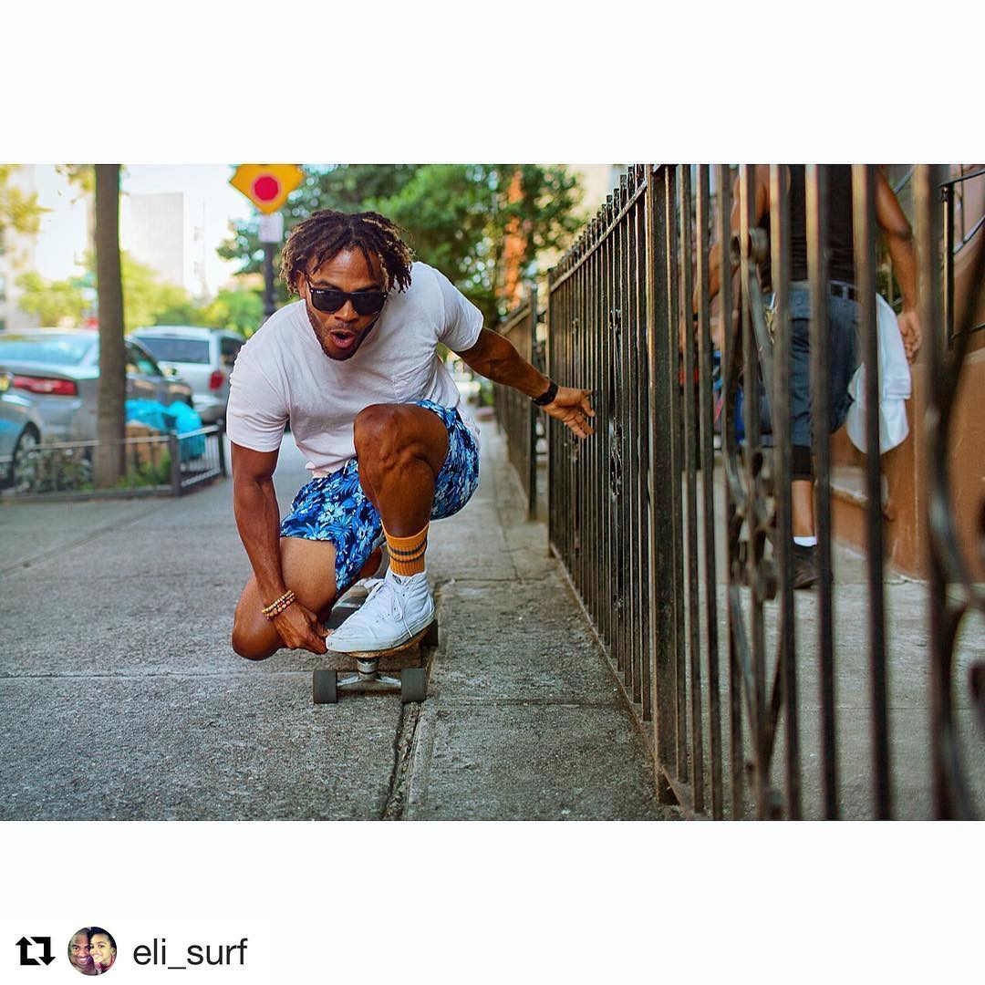 #Repost @eli_surf with @repostapp ・・・ Gearing Up For The Weekend .