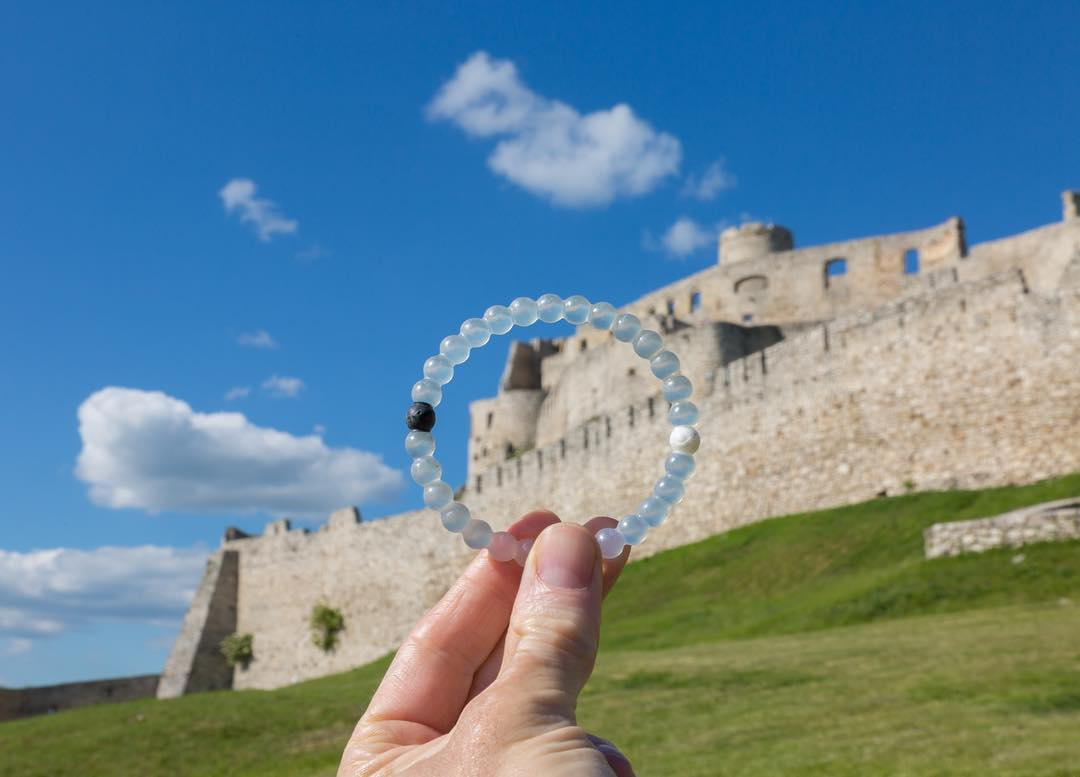Rule your own destiny #livelokai