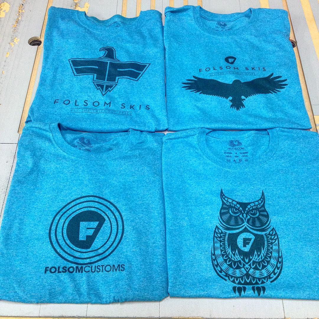 Some #fresh #teeshirtdesigns for your #Friday viewing pleasure. #madeintheusa