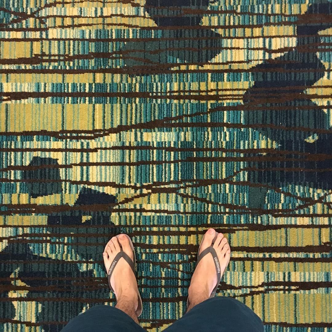 #TôDeHavaianas #HavaianasMoment #VoyConHavaianas #floor @mywanderingsole