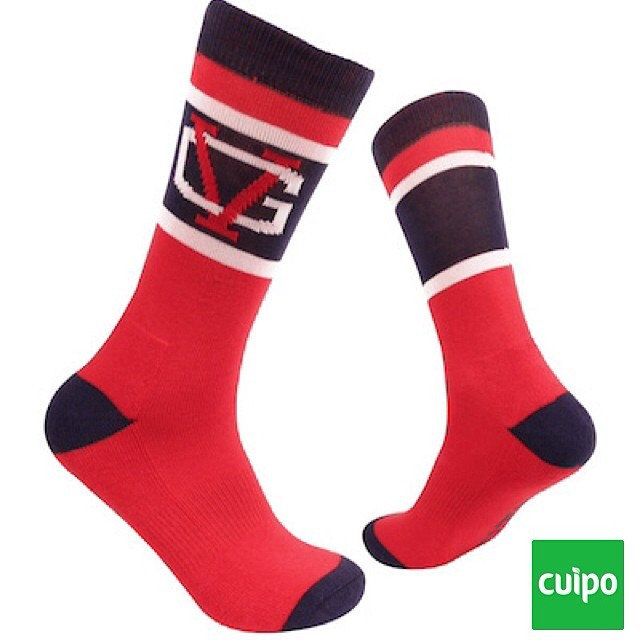 Lets go @canadiensmtl show your support and pick up the last few remaining @violentgentlemen Cuipo socks. #montrealcanadiens #georgeparros #nhl #playoffs