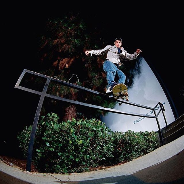 @mark_appleyard is a legend, properly dipped back smith in 2003 >>>