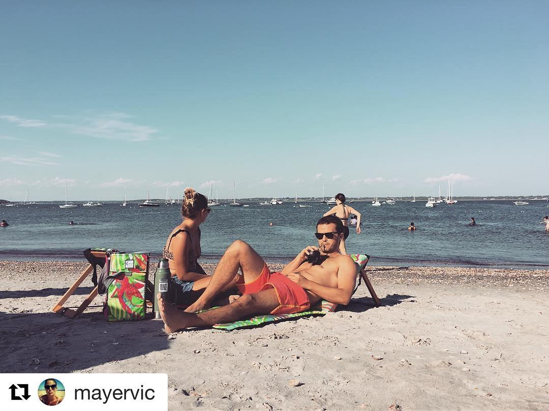 #Repost @mayervic with @repostapp ・・・ Un tremendo regalo traído desde Argentina a usa!!!