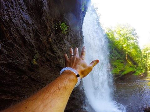 The original live stream #livelokai