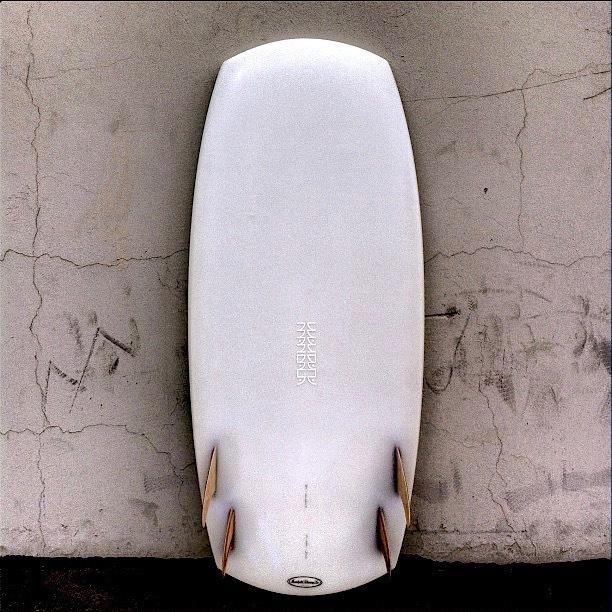 checkout our mini #hemp #surfboardbag #minisimmons #minisimmonslove #minisimmonssurfboard #minisimmonsforlife #minisimmonsshape #minisimmonsproject #minisimmonsshape #minisimmonsboards #minisim #minisimmons #minisimmon #minisimons #minisimmonssurfboard...