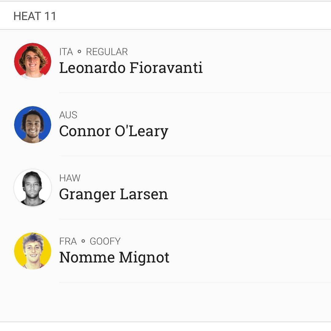Coming up at the US Open, Granger Larsen. #bbr #bbrsurf #bbrsurfwear #buccaneerboardriders #teamrider #grangerlarsen #usopen #huntingtonbeach #gobig