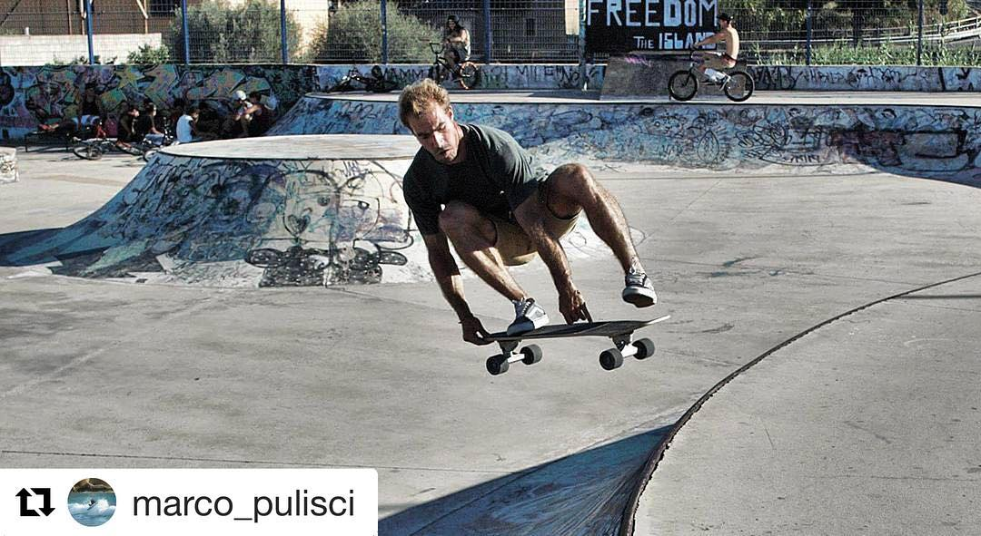 #Repost @marco_pulisci with @repostapp ・・・ ⏺️Double  grab  with  my  #carver . ⏺️