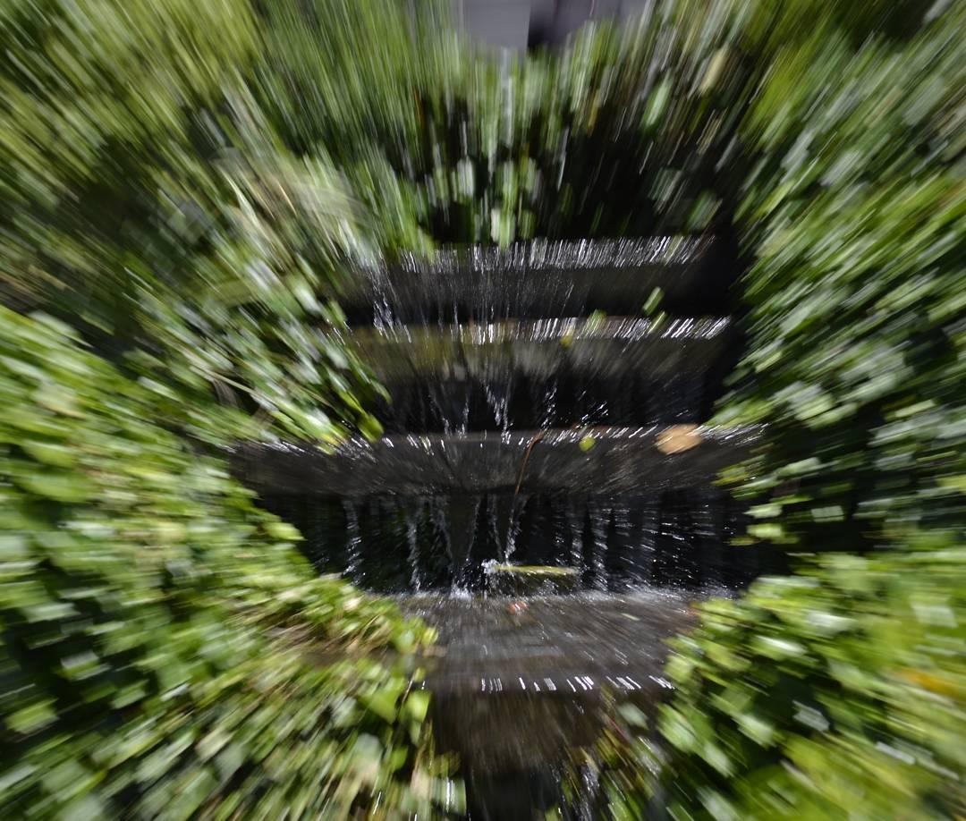 Mi primera fotografia con efecto barrido. La miro y me mareo. #all_my_own #fotografia #picoftheday #efectobarrido #efecto #cascada #cascada #argentina #agean_fotografia #ig_great_pics #costo #nikon #d3100 #nature_superpic #woldcaptures #ig_foto...