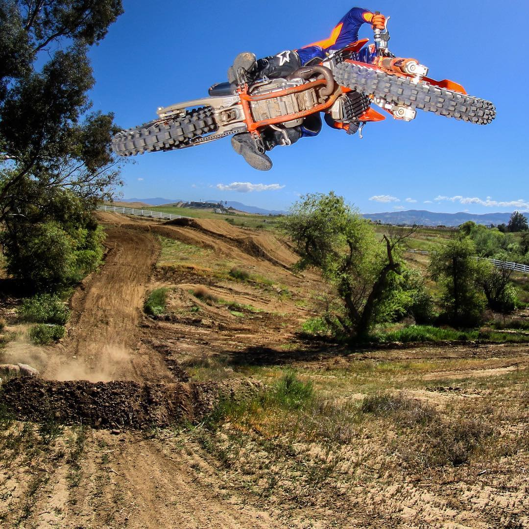 #whipitwednesday at the pad