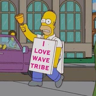#wavetribe #inspire #surfing #surfboards #surftrip