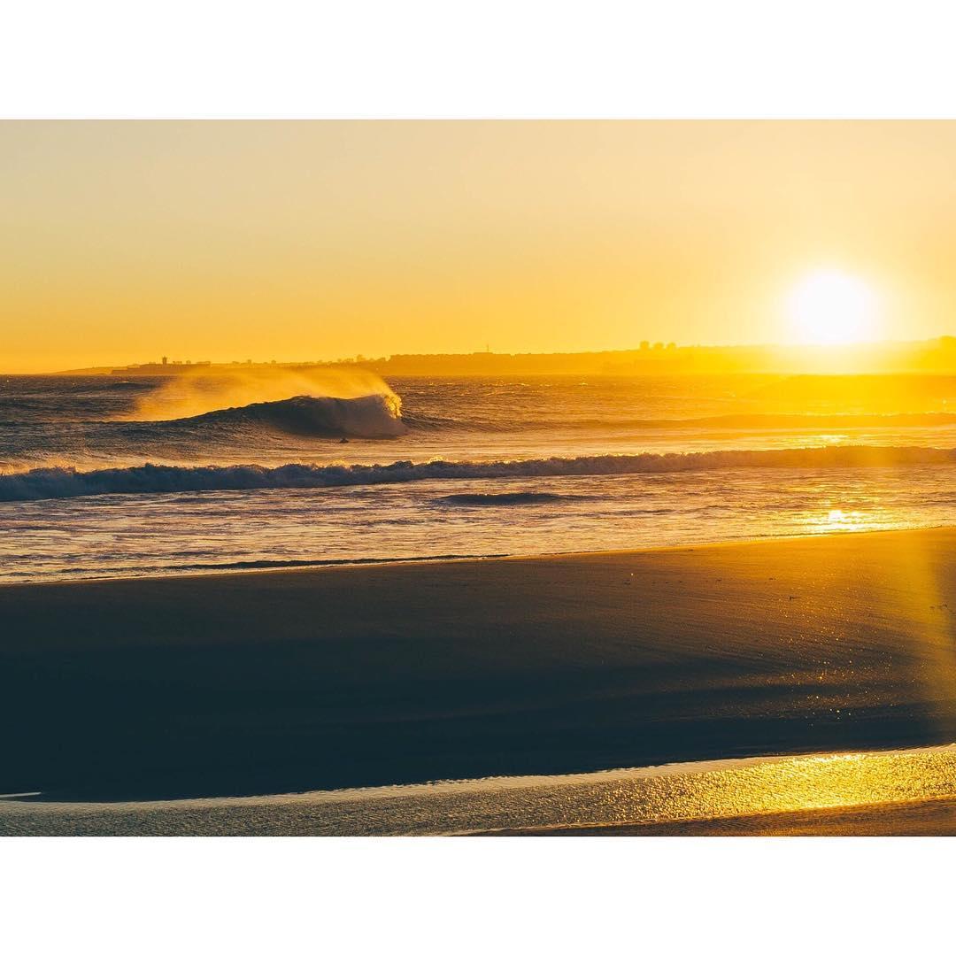 Portugal flashback, photo by @goofyfootedfoto #awesome#awesomesurfboards #nearlisbon