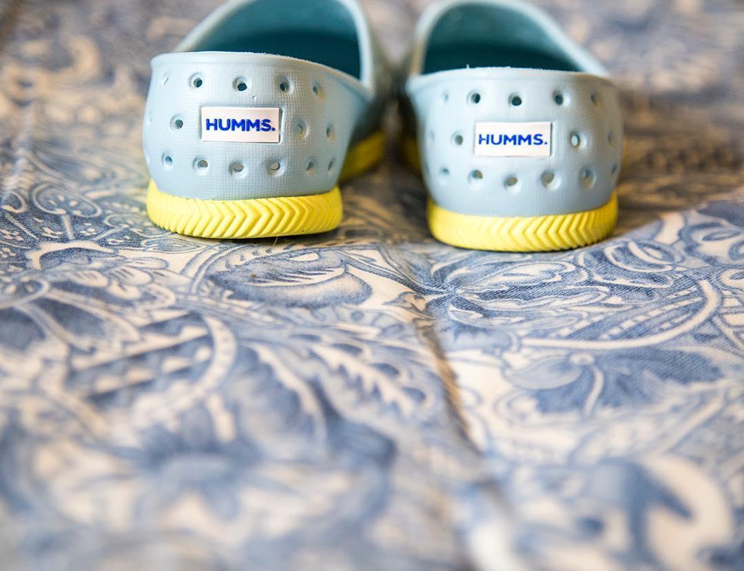 #HUMMS Aquatic para niños. Los chicos quieren HUMMS, y las mamás quieren HUMMS para sus chicos. #LoMejosDeCadaMundoEnTuMundo