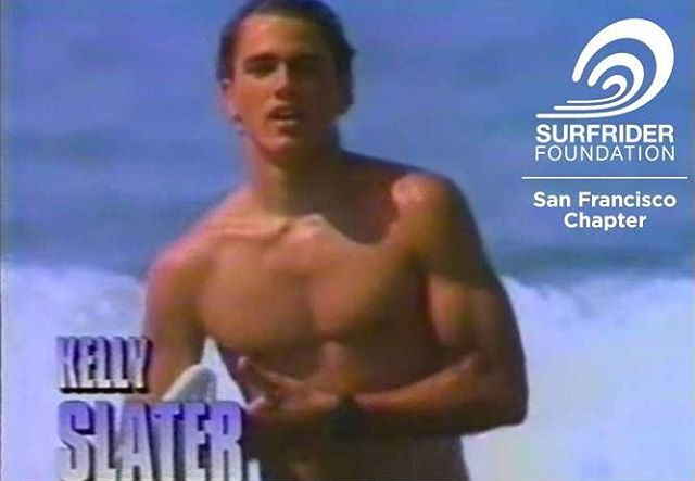Tomorrow night it's time to party like you're Jimmy Slade at the Baywatch Beach Party at Cat Club! Proceeds benefit the @sfsurfrider program @holdontoyourbutt! #surfriderfoundation #surfridersf #holdontoyourbutt #buttsareplastic #baywatch #90sparty