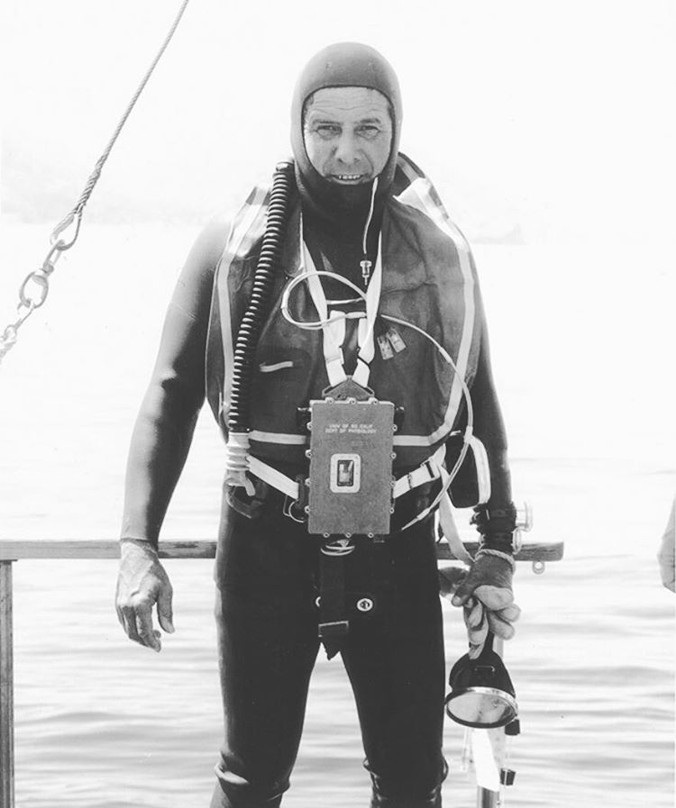 Hey Body Glove family, @billymeistrell here, I just want to take a moment and wish my dad the co-founder of BG a big Happy birthday, it feels like just yesterday when I was with you in Catalina and doctors were testing oxygen levels in a diver's...