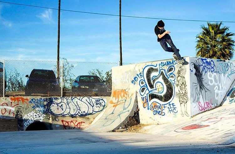 @nick_garcia taking this back smith off the top rope >>>