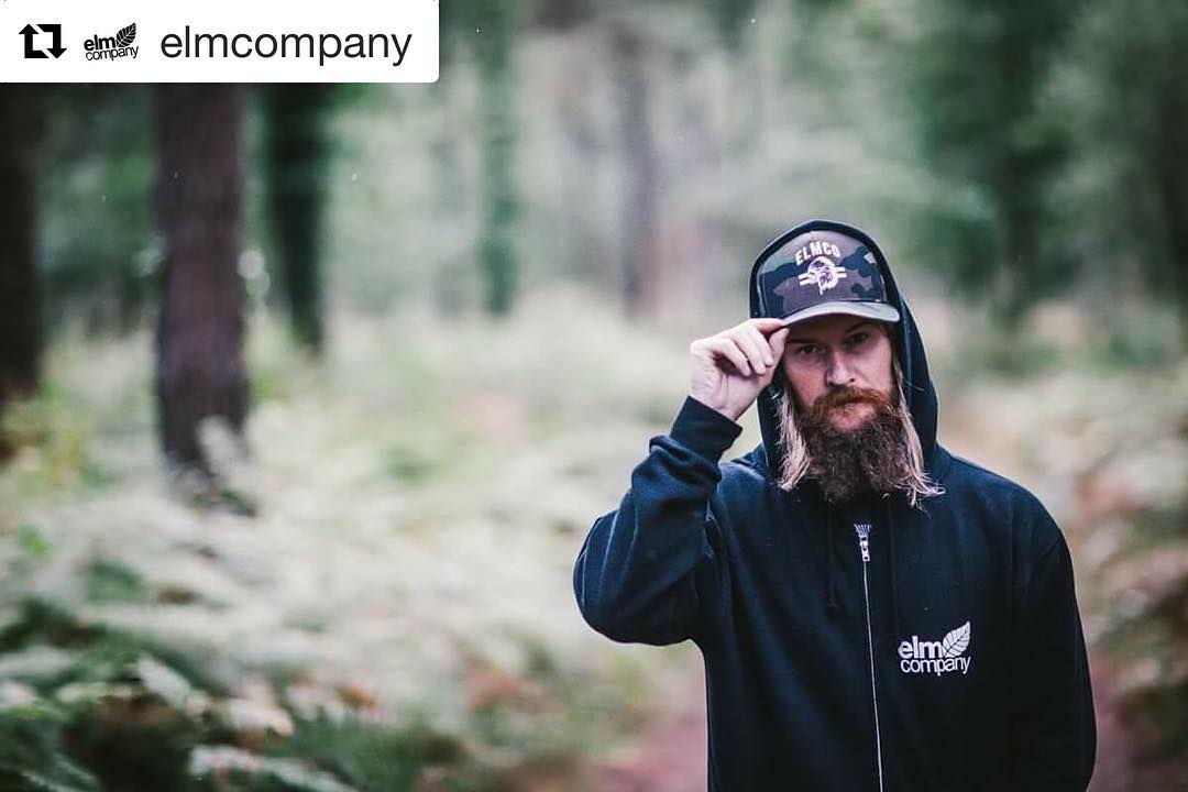 #Repost @elmcompany ・・・ Schoph @_schoph_  once called an art world pirate is a jack of many trades; he's a traveler,an artist and one of the few keepers of snowboardings nearly forgotten renegade roots. Schoph is in a continuous state of creation, he...