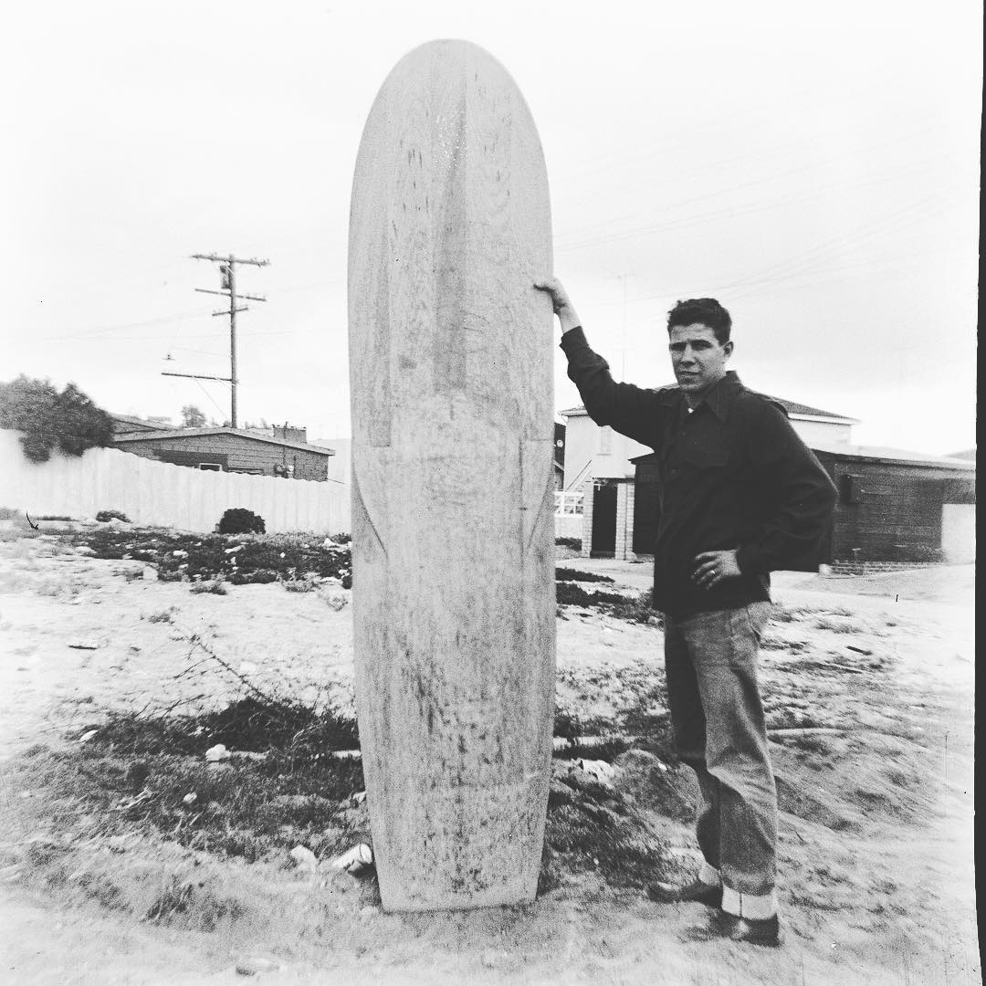 Happy Birthday to Body Glove's co-founder Bob Meistrell, we miss you everyday and we are so honored to live our lives the way you taught us!  I know your somewhere telling stories and looking for the next adventure!  #rip #bobmeistrell