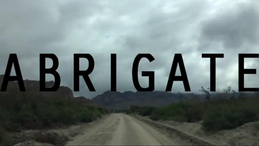 Nació abrigate, un proyecto de #yeah, una empresa de DIBAGO. Conoce mas en: https://vimeo.com/176990289