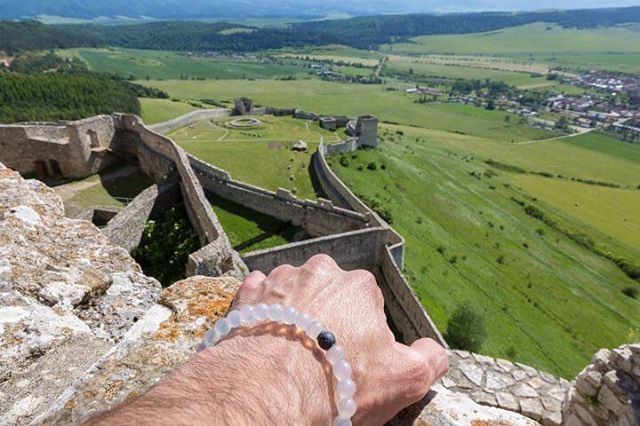 Hold on to your history #livelokai