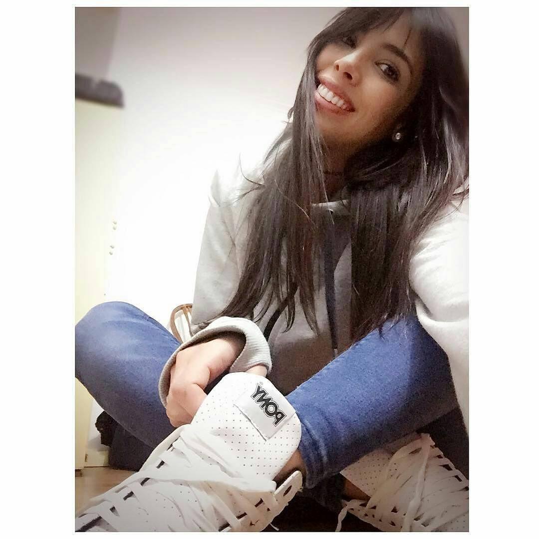 •Piper•