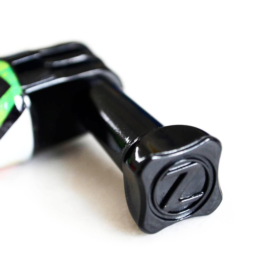 Ingresa a www.zephyrgear.com.ar y mira los nuevos bastones que tenemos para ofrecerte! #ZephyrPole