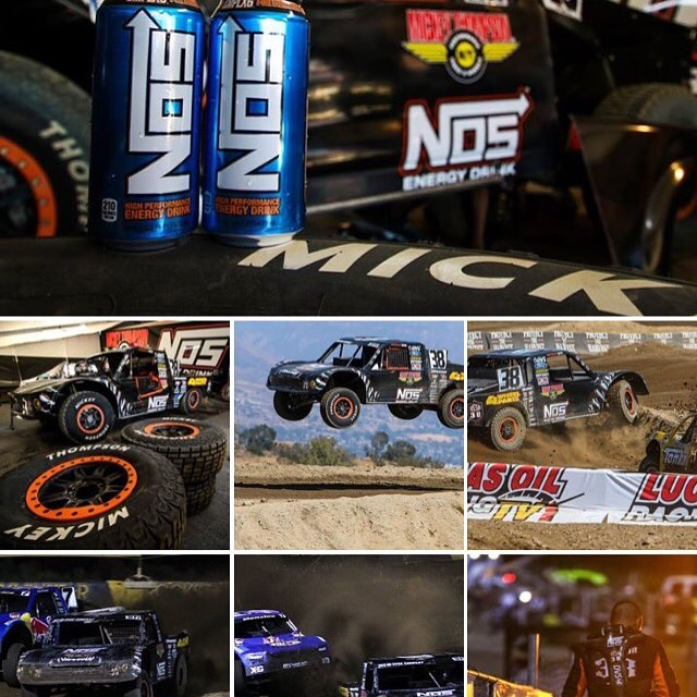 Go check out my Facebook page to see a photo gallery from #loorrs rounds 9 & 10