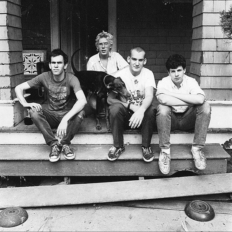 Today we have something very special and different for #TurntableTuesday! Dischord Records (Minor Threat, Fugazi, Youth Brigade, etc.) has uploaded their entire archive to Bandcamp for free! We celebrate rad people doing rad things in rad places, so we...