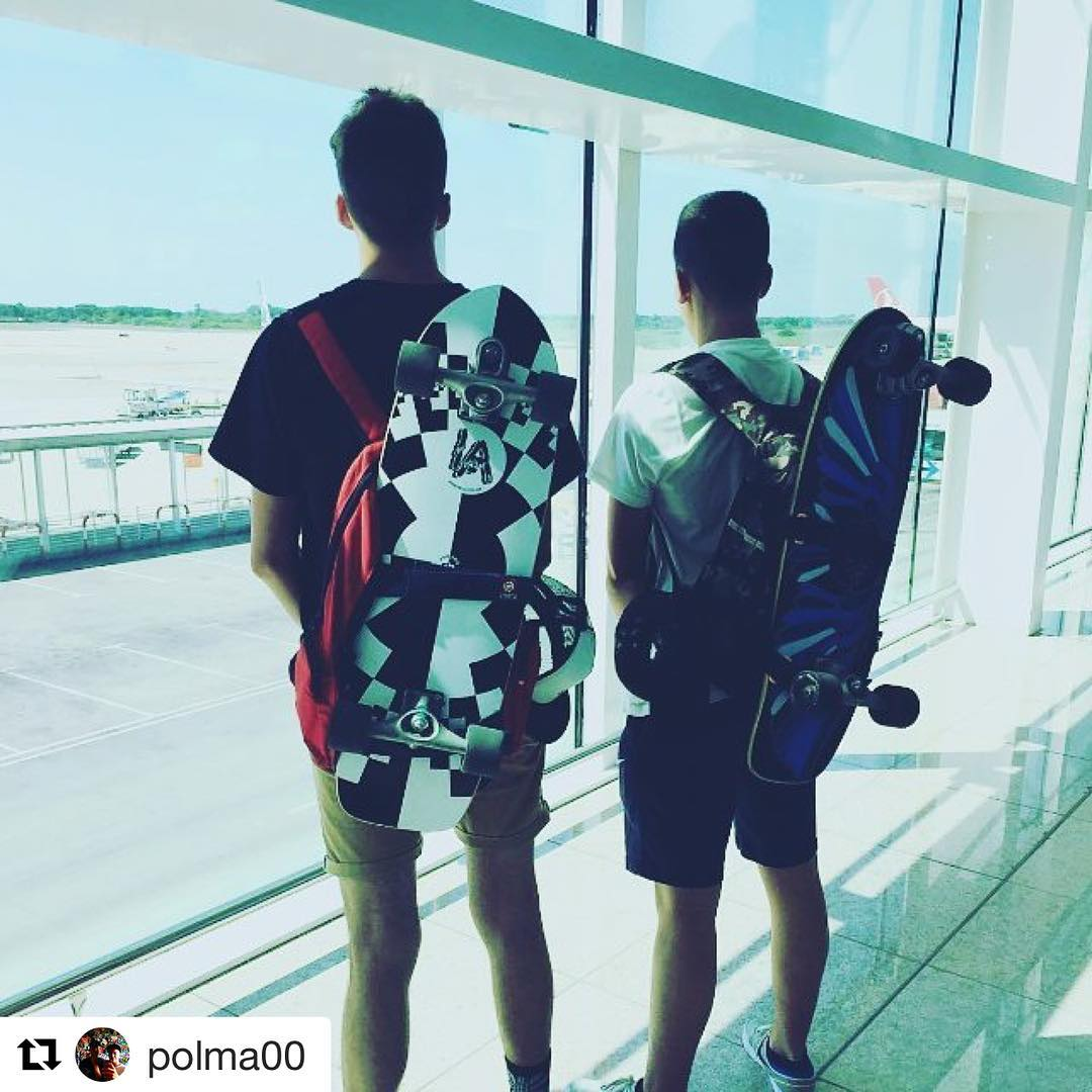 #Repost @polma00 with @repostapp ・・・ Fly✈