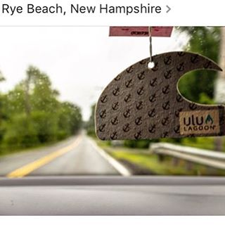 Hipster Mini Wave in New Hampsha. Shared by @phitted_jake