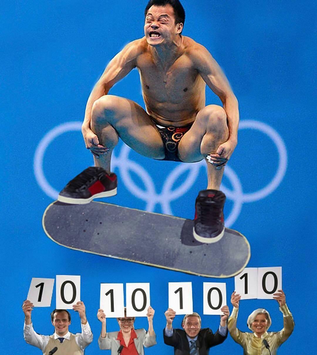 #skateboardingisnotasport #olimpicskaters #olimpicskateboarding  #fuckolimpics