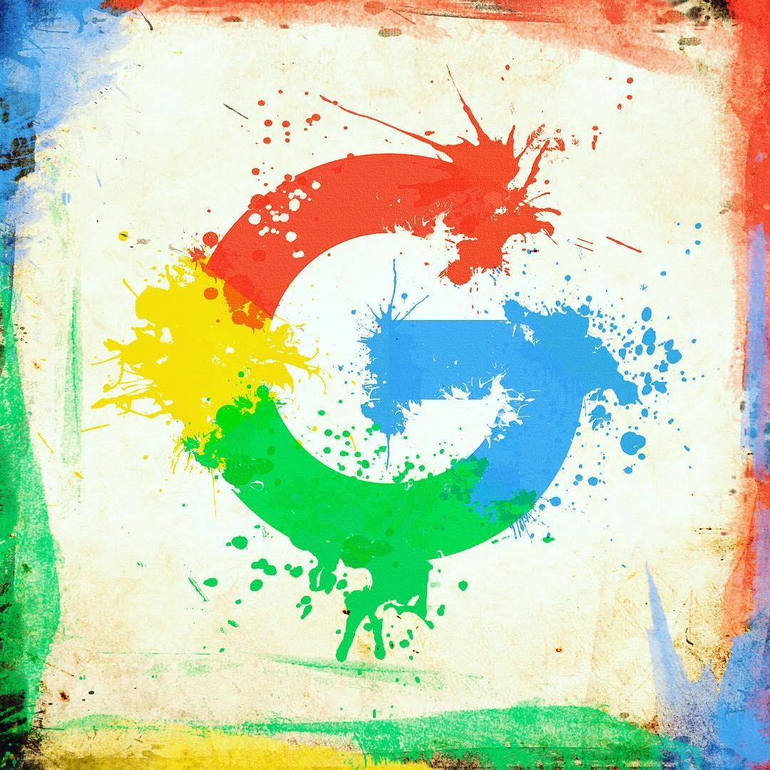#MySuperG @google #mysuperg