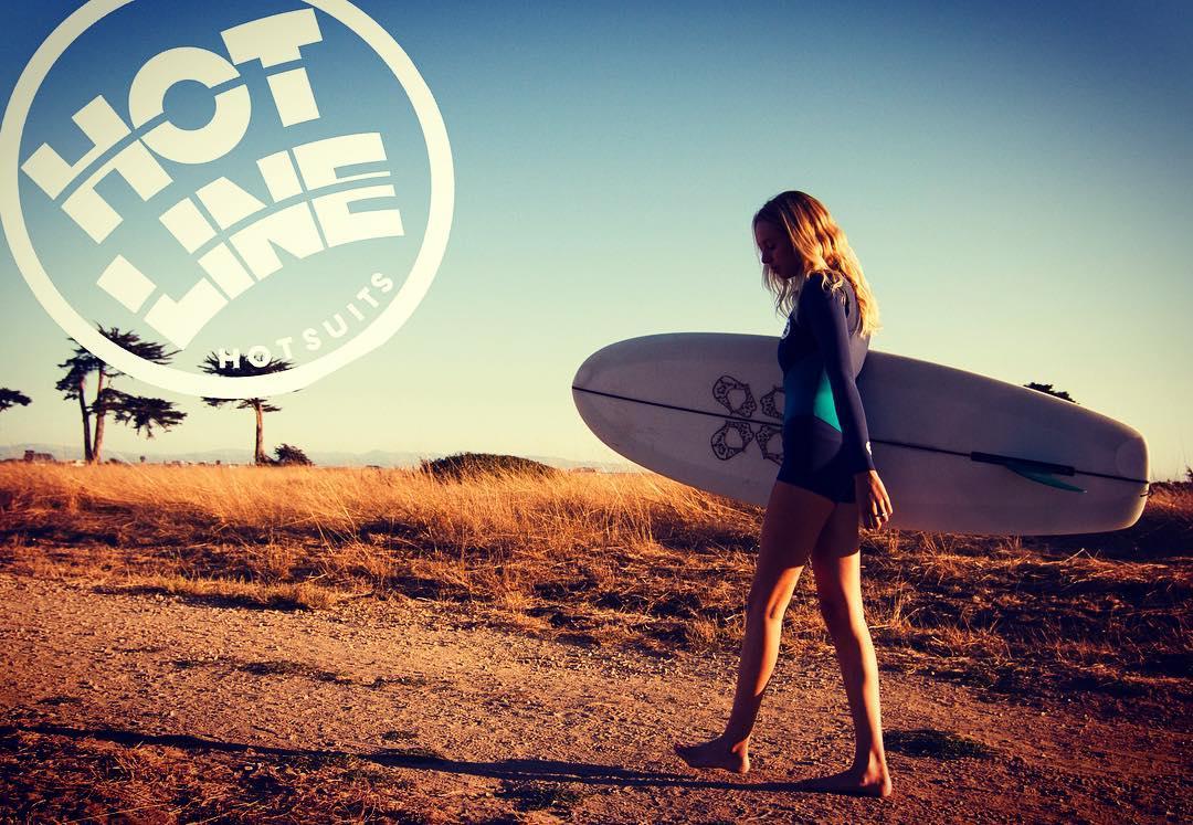 Happy Friday!!! #weekend #surflife #SantaCruz