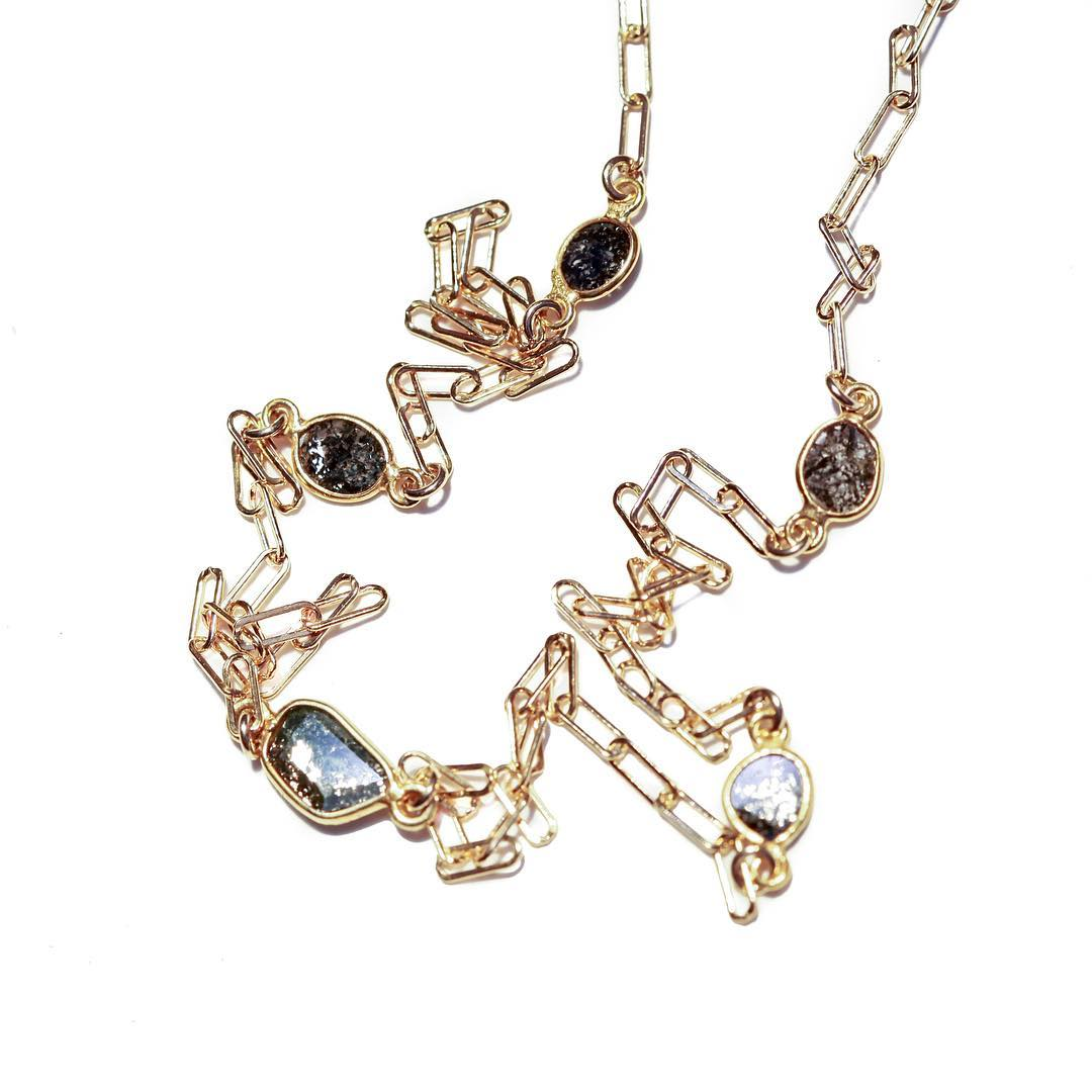 Friday #fabulous  #giftguide #fw17 #styleguide #capecod #diamonds #diamondslice #juliaszendrei